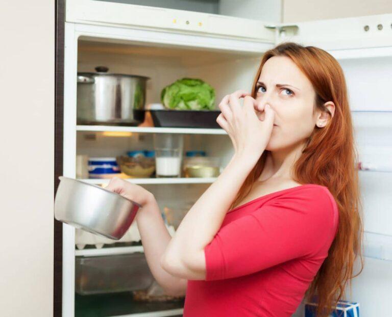 Stankdetectie, de bron van geurhinder opsporen